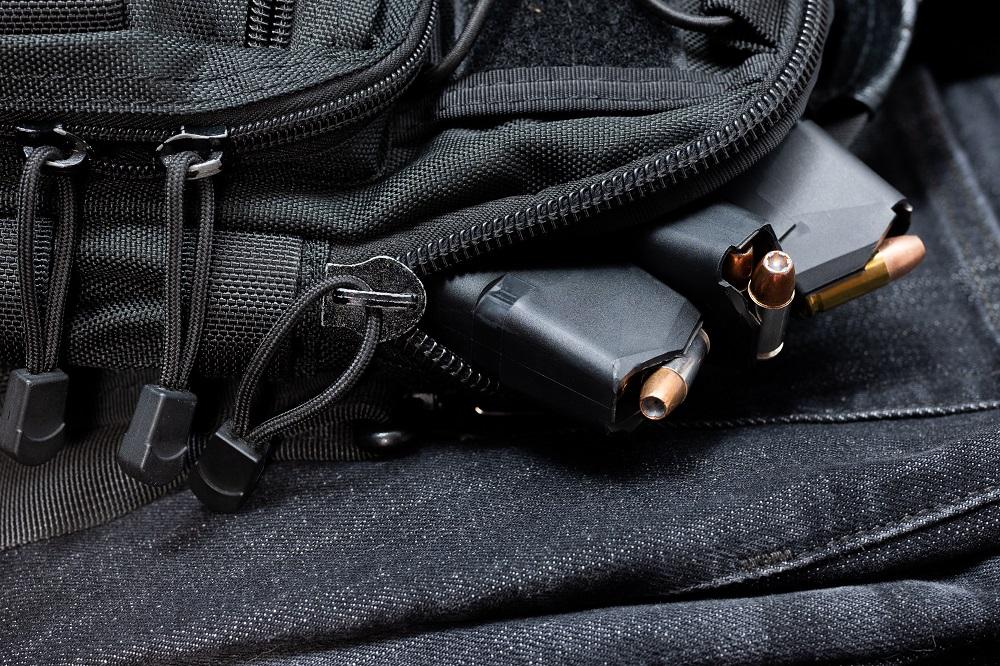 Zip - Leather